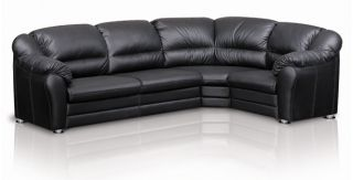 Угловой диван-кровать Грация, Лагуна, Беларусь