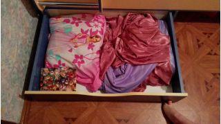 Продаю кровать двухъярусную калинковичи БУ в Минске