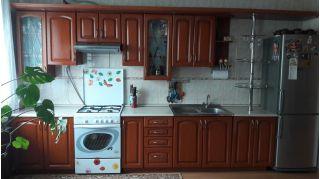 Продается кухня МДФ в Несвиже