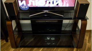 Продам тумбу для ТВ бу в Минске