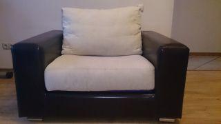 Продам бу кресло Релоти сильвер Лагуна