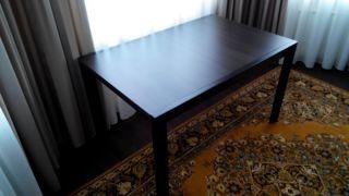 Продам раскладной кухонный (обеденный) стол