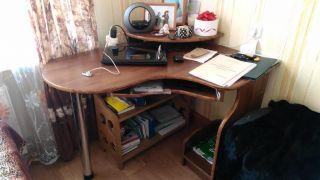 Продаю БУ мебель в Минске срочно