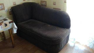 Продам диван кухонный БУ в Минске