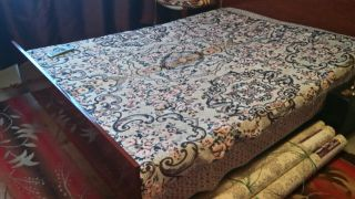 Продам кровать двухместную БУ в Минске
