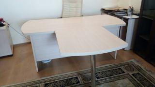 Продам столы для офиса и дома БУ в Минске