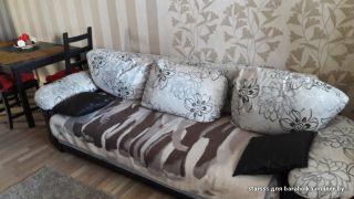Продам хороший диван БУ в Минске