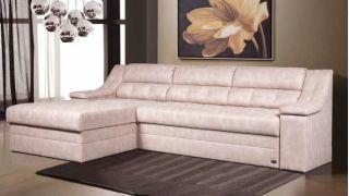 Продам угловой диван БУ в Гомеле