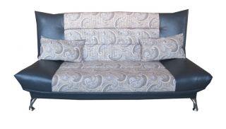 Диван-кровать Милан 1361, Виктория-мебель, Беларусь