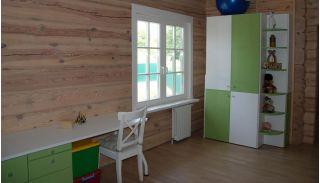 Продам мебель для детской СОЛНЕЧНЫЙ ГОРОД ( Инволюкс)