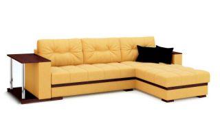 Угловой диван-кровать Серджио, Лагуна, Беларусь