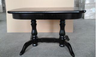 Продам раздвижной стол из массива в Мостах