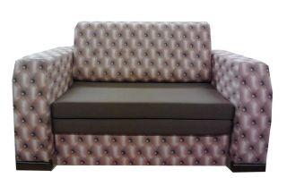 Диван-кровать 2 Триумф 1289, Виктория-мебель, Беларусь