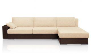 Угловой диван-кровать Релоти Сильвер мод.2, Лагуна, Беларусь