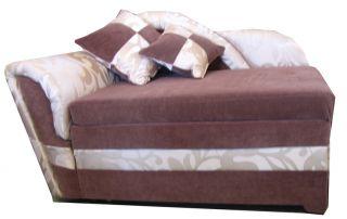 Тахта Карапуз новый 299, Виктория-мебель, Беларусь