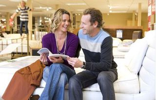 4 главных совета при покупке мебели