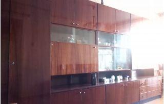 Продам секцию мебельную БУ в Минске