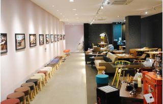 Заведующая мебельного магазина ищу работу в Могилеве