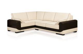 Угловой диван-кровать Релоти Голд мод.1, Лагуна, Беларусь