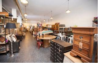 Ищу работу продавца мебели в Солигорске