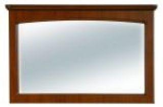 Зеркало 130, НАТАЛИЯ (NATALIA), BRW ( БРВ ), РБ
