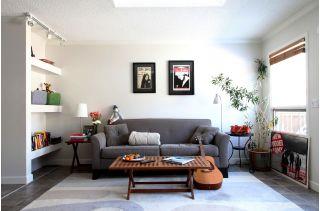 Как сделать дом уютнее своими руками
