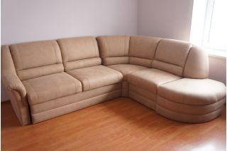 Кому нужно купить угловой диван-кровать Простор - продаю новый
