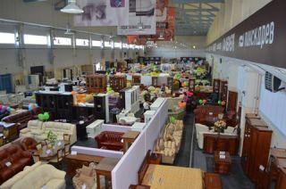 Нужна работа заведующей магазина Пинскдрев в Ошмянах