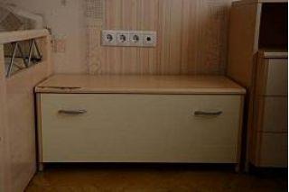 Продаю итальянскую мебель БУ в Минске