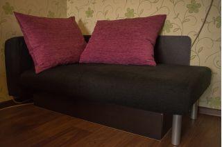 Продам диван-кровать Бенжамин в Минске