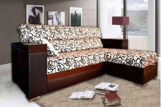 Продаю угловой диван в Несвиже