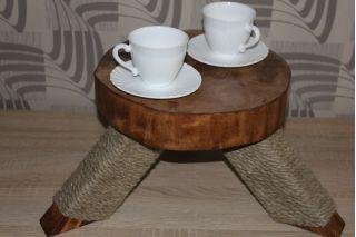 Продаю мини-кофейный столик в Минске