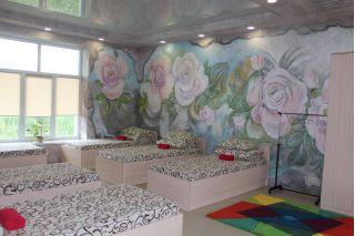 Распродажа кроватей БУ в Минске