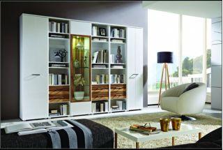 Набор мебели DOLOMIT (Доломит) от БРВ (BRW) уже в продаже!
