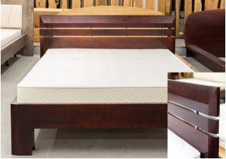 Кровать Классик 160, HolzLine (ХольцЛайн), Беларусь