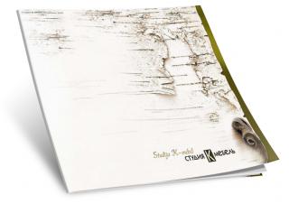 Студия К-Мебель каталог 2010