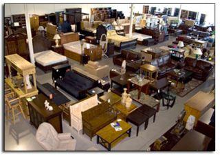 Ищу работу администратора мебельного магазина в Пинске