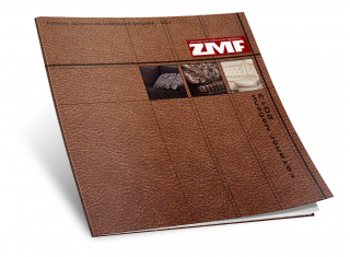Заславльская мебельная фабрика ЗМФ каталог 2013