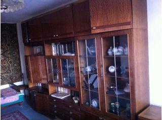 Продам секцию мебельную, стол-книгу и трюмо БУ в Минске