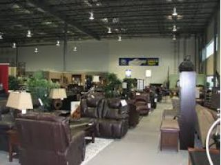 Консультант по продаже мебели ищет работу в Витебске