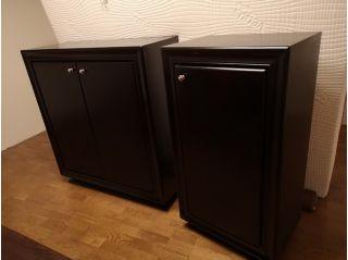 Продам набор мебели для гостиной «Эвелина»