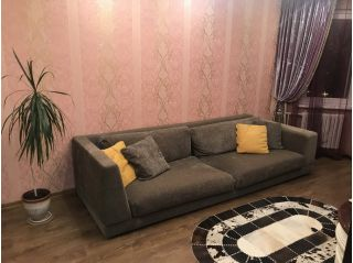 Продаю Итальянский диван БУ в Минске