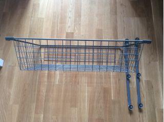 Продам корзины IKEA в Минске