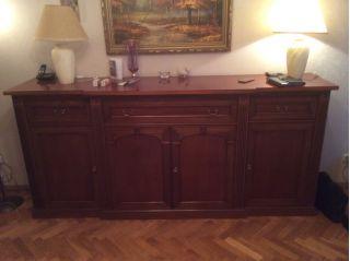 Продам мебель из Италии БУ в Минске