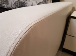 Продаю большой угловой диван БУ в Минске