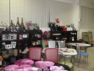 Фирменный магазин Black Red White в Гродно на Янки Купалы