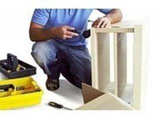 Сборщик мебели: ищу работу и подработку