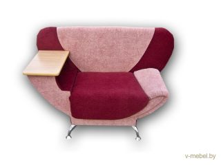 Кресло Шарм, Виктория-мебель, Беларусь