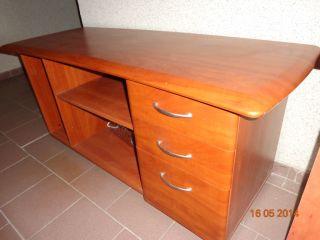 Продаю офисную мебель б/у