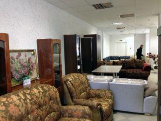 Магазин Мебель Пинскдрев в Новополоцке на Молодежной 166, Пинскдрев, Беларусь